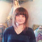 Допомога для Валерії Фостійчук