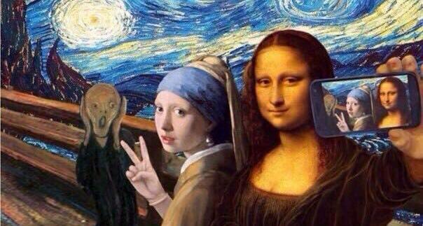 Museum_selfi.jpg