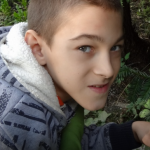 Допомога для Владислава Карпина