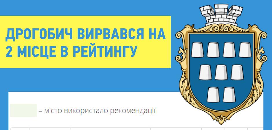 79kOb_croper_ru.png