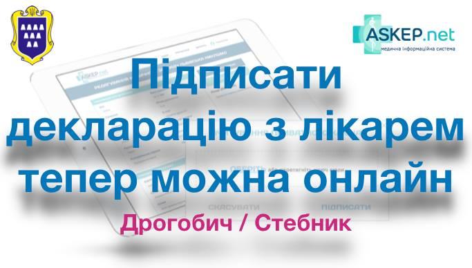 32907141_1728392773915772_2939081038736916480_n.jpg