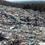 В Брониці перевищено рівень забруднювальних речовин у ґрунті!