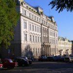 Розпорядники коштів порушують доручення голови Львівської ОДА щодо обов'язкового проведення допорогових закупівель на роботи від 100 тис. грн