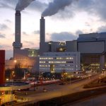Дрогобич оголосив конкурс з подання пропозицій щодо будівництва сміттєпереробного заводу чи сортувальної лінії