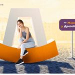 Презентація нового туристичного логотипу Дрогобича (ВІДЕО)