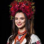 У Торонто обирають найкрасивішу українку Канади. Серед учасниць… дрогобичанка