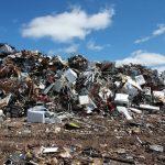 Ускладення епідситуації з інфекційної захворюваності. Наслідки сміттєвого колапсу в який потрапив Дрогобич?!