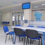 Власник будівельної компанії «Нова оселя» побудує в Дрогобичі ЦНАП за 25 млн грн /// Наші_гроші