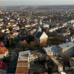 АНОНС. День міста Дрогобича 2018: Програма святкувань