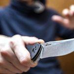 Неповнолітньому, який порізав двох хлопців у Дрогобичі загрожує до 8 років тюрми