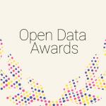 """Дрогобич переміг у конкурсі з відкритих даних """"Open Data Awards"""""""