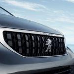Рекламу Peugeot зняли  у Карпатах, частково поблизу Трускавця! (ВІДЕО)