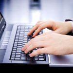 У Дрогобичі можна буде поскаржитись на посадовців онлайн