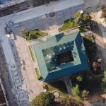 """""""Дрогобич – Smart City"""" дає можливість, але обираєш Ти! (ВІДЕО)"""