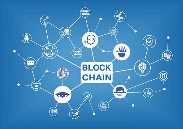 blockchain_foto5.jpg
