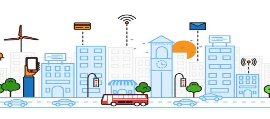 smartcity-890x395-1.jpg