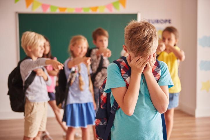 que-hacer-en-caso-de-bullyng.jpg