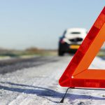 У Трускавці внаслідок ДТП постраждало двоє дітей. Один з водіїв був в стані алкогольного сп'яніння