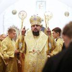 Главою нової Православної церкви в Україні обрали Епіфанія: хто він?!