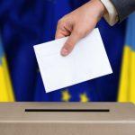 Вибори президента-2019: в Україні сьогодні стартувала виборча кампанія