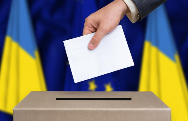 vybory_ukrajina_4578.jpg