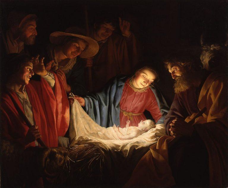Gerard_van_Honthorst_-_Adoration_of_the_Shepherds_1622-1-1-768x631-1.jpg
