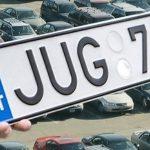 355 «євроблях» за добу – львівська митниця встановила новий рекорд із розмитнення авто!