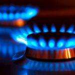 31 січня у частині Дрогобича не буде газу! Перелік вулиць