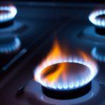 У Стебнику двоє дорослих та двоє дітей отруїлись чадним газом