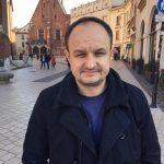 """Новим керівником КП """"Комбінат міського господарства"""" призначено Сергія Жирного. Це не жарт."""