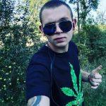 Бориславська поліція розшукує молодика за вчинення умисного тяжкого тілесного ушкодження