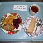 У стебницьких школах діти залишилися без гарячого харчування. Чому так сталося?