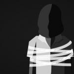 «Викрадач» дітей у Підбужі сам подзвонив у поліцію///ЛМН