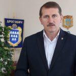 Першого квітня Тарас Кучма звітуватиме