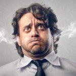 Якщо ви відчуваєте стрес через вибори — ви не одні. Як уникнути стресу? Рекомендації від Уляни Супрун.