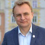 Садовий зняв свою кандидатуру з виборів на користь Гриценка/// Вибори2019