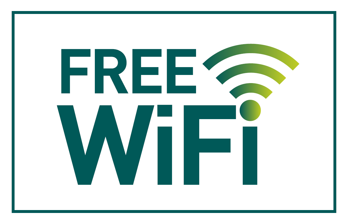 freewifi_0.png