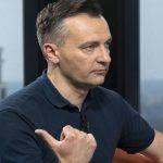 Гнап також готовий зняти свою кандидату на користь Гриценка///Вибори2019