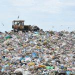 На Львівщині з'явиться регіональний полігон для захоронення сміття… можливо