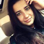 У США жорстоко вбили 23-річну жінку з Дрогобича. Підозрюють її чоловіка