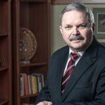 23 квітня – презентація книги Мирослава Мариновича про Андрея Шептицького у Дрогобичі