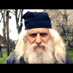 Волонтери та військові Дрогобича зняли відеоролик на підтримку Порошенка (ВІДЕО)