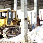У Дрогобичі хочуть збудувати сміттєсортувальну лінію. Хто стане переможцем?