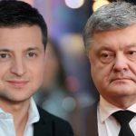 За Зеленського готові голосувати понад 70% українців — опитування напередодні другого туру