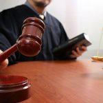 Мешканець Унятич за вбивство родича проведе у тюрмі сім років