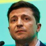 На Львівщині депутати вимагають, аби Зеленський розмовляв українською!