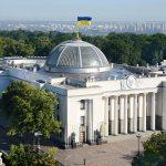Шанси потрапити у Раду мають партії Зеленського, Медведчука, Порошенка, Тимошенко та Вакарчука — КМІС