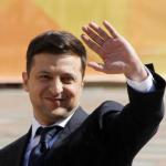 Зеленський прибуде сьогодні на Львівщину