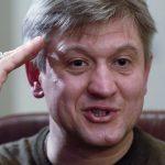 Указ про призначення Данилюка секретарем РНБО вже підписано – LIGA.net.