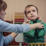 Аутизм – не вирок/// Навчальний захід у Дрогобичі (ВІДЕО)
